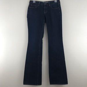 J Brand Boot Cut Jeans 29